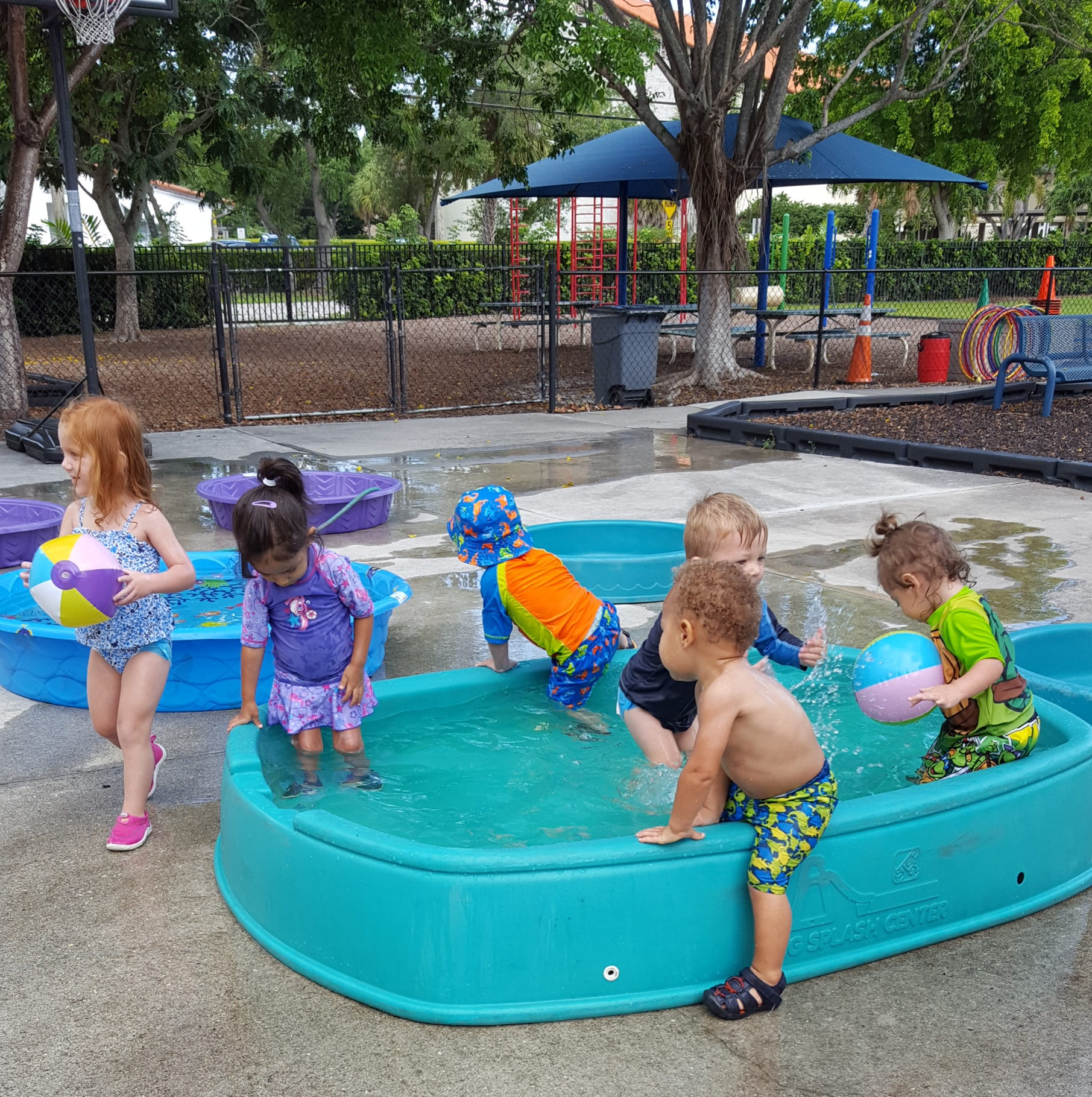 Summer-Camp-Wk-1-18mo-1stSplash-Day3-e1465225471477