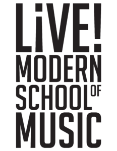 Lmsom Logo