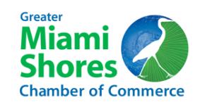 MiamiShores Chamber