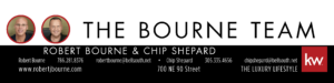 bourneADDRESS-LOGO