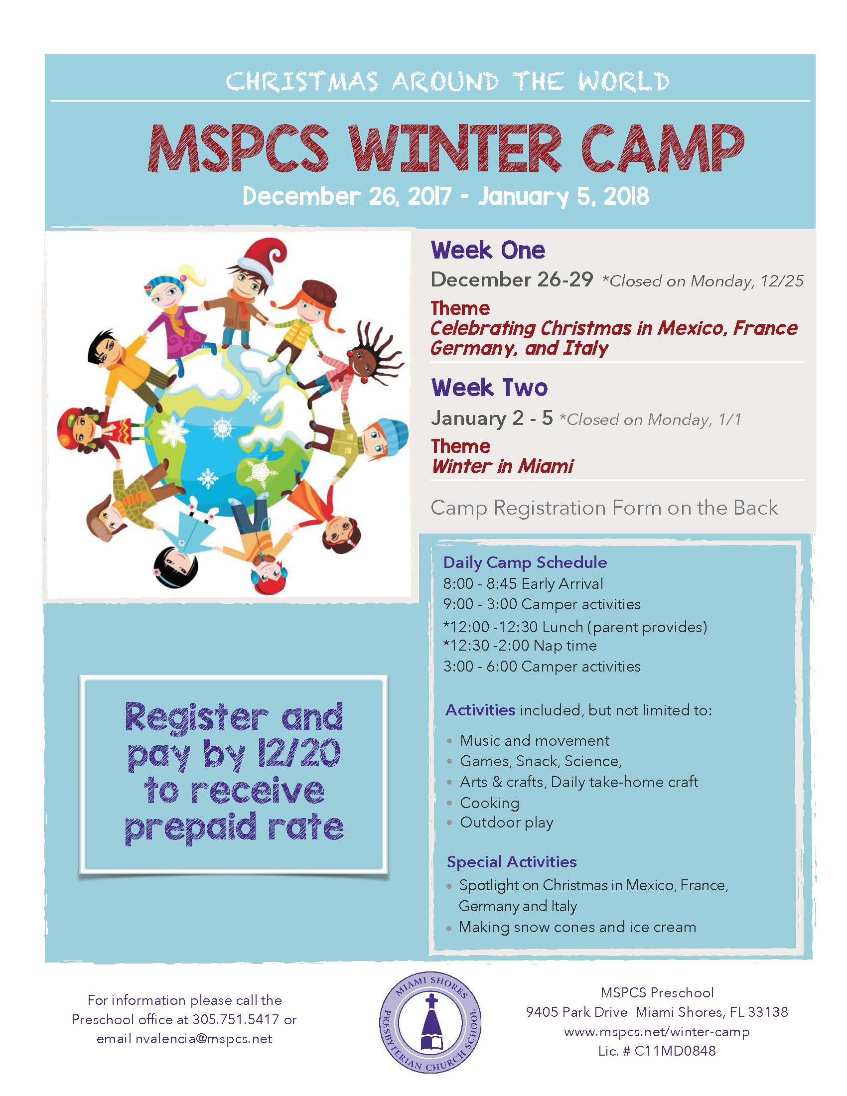 MSPCS Winter Camp 2017_Page_1